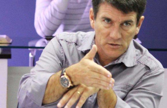 Justiça determina afastamento do prefeito de Armação dos Búzios, RJ, por fraude em licitações