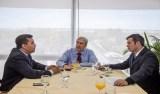 Deputado Federal Lindomar Garçon recorre a Ministros paragarantir a construção do viaduto da Campos Sales