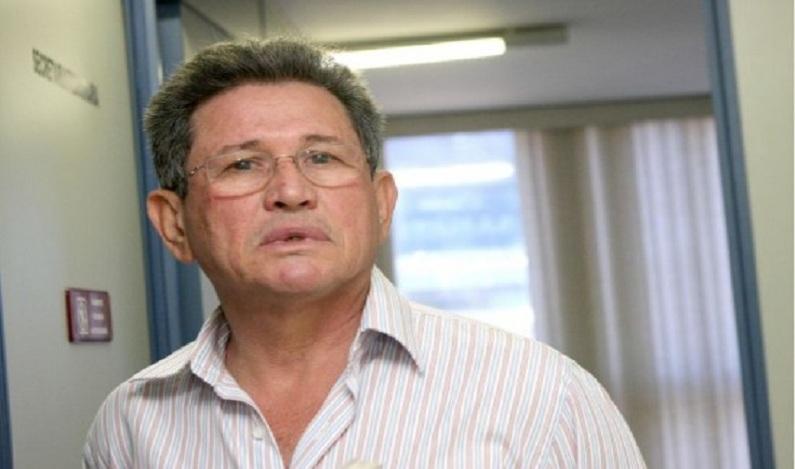 STJ nega pedido para anular condenação de ex-deputado na operação caixa de Pandora