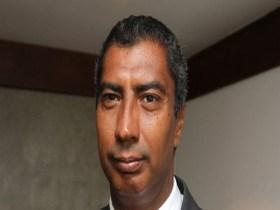 MP da Bahia confirma prisão de promotor de Justiça acusado de assédio sexual