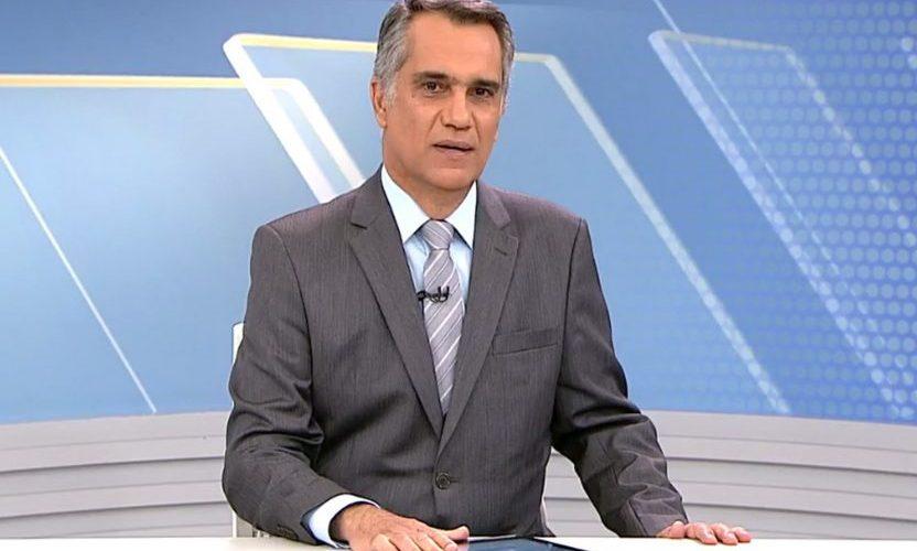 Jornalista da Globo, de férias com a família morre em Portugal