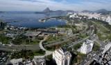 BNDES pode emprestar R$ 3,5 bi ao Rio com garantia de ações da Cedae