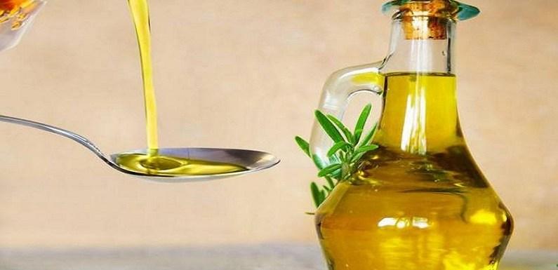 Azeite de oliva extravirgem protege o cérebro do Alzheimer, diz estudo