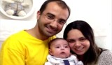 Médica que se recusou a atender bebê no Rio é indiciada por homicídio doloso