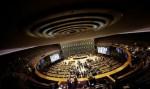 Três poderes gastaram R$ 800 milhões com auxílio-moradia só em 2016