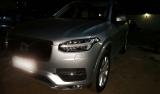 Jogador de MT é preso com carro de luxo furtado e polícia suspeita de golpe de R$ 3,5 milhões