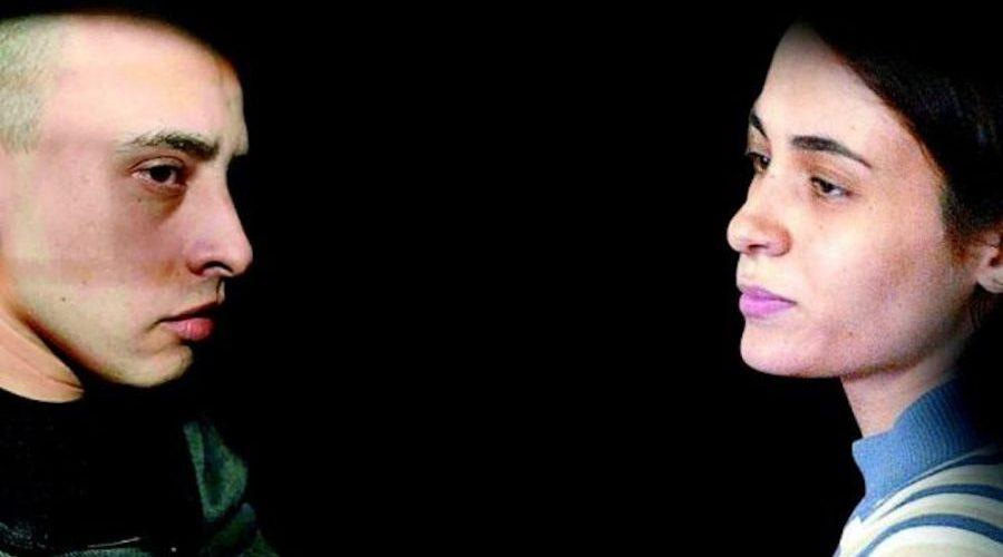 Madrasta de Isabela Nardoni ganha o semiaberto