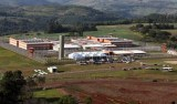 Ministério da Justiça mantém suspensão de visitas íntimas em presídios federais
