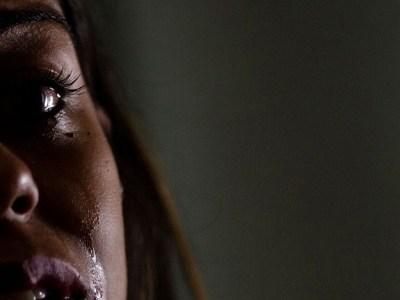 Famílias de brasileiros mantidos como escravos nos EUA denunciam ameaças de seita norte-americana