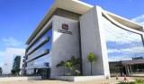 Ex-procurador geral de Justiça do DF volta a ser investigado por compra imobiliária suspeita