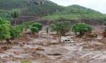Com atraso para obter licenças, Samarco voltará a operar em 2018
