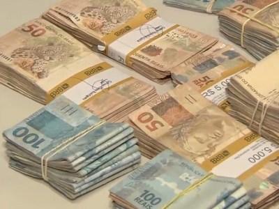 Grupo movimentou R$ 5 milhões em seis meses com fraudes em vestibulares de medicina, diz polícia