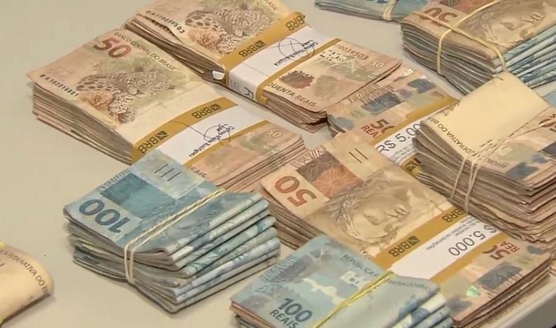 Programas do governo Temer podem perdoar dívidas de R$ 78 bi