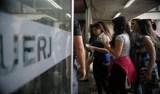 Reitores de universidades do RJ dizem que não há condição de iniciar 2° semestre