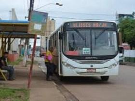 Tarifa de transporte coletivo aumenta para R$ 3,80 em Porto Velho