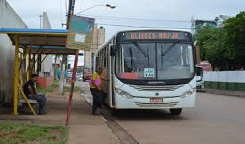 Tarifa de transporte coletivo aumenta para R$ 3,80 em Porto Velho (RO)