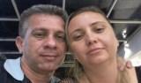 Pai e mãe de estudante do AC que se matou são encontrados mortos na garagem de casa