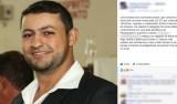 Morador tem energia cortada e mata funcionário de concessionária em MT, diz polícia