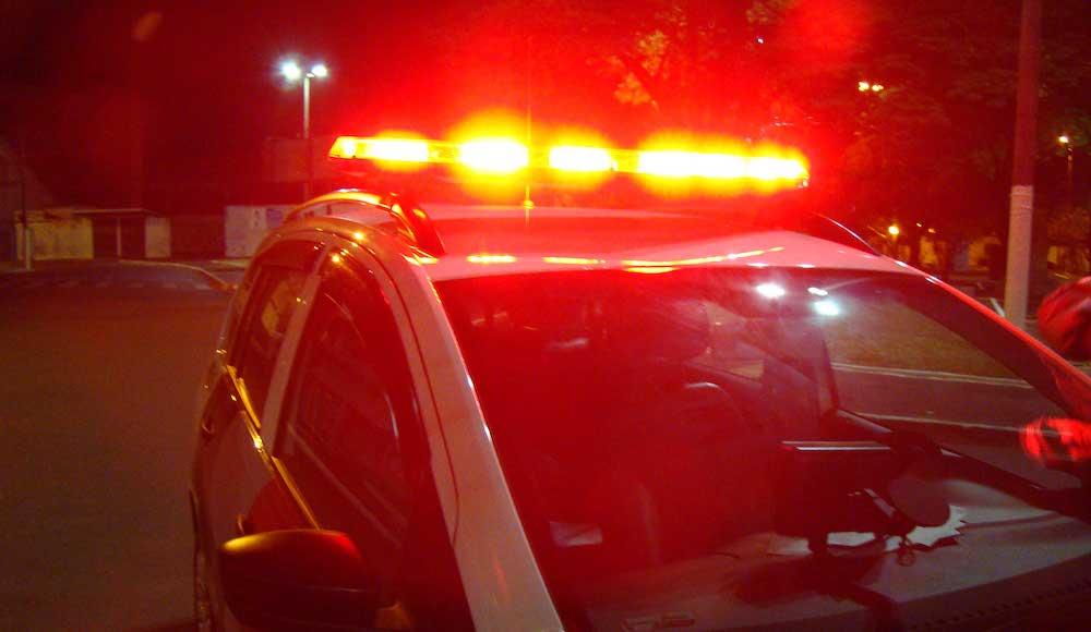 Garoto de 12 anos é baleado durante tentativa de homicídio na Zona Oeste de Natal