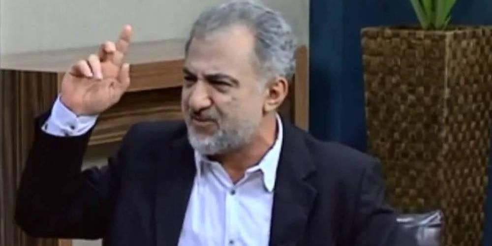 URGENTE: Deputado protocola denúncia contra governador por nepotismo