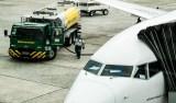 Comissões aprovam acordo entre Brasil e Índia sobre serviços aéreos