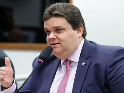 Comissão aprova 20% de financiamentos do BNDES para microempresas