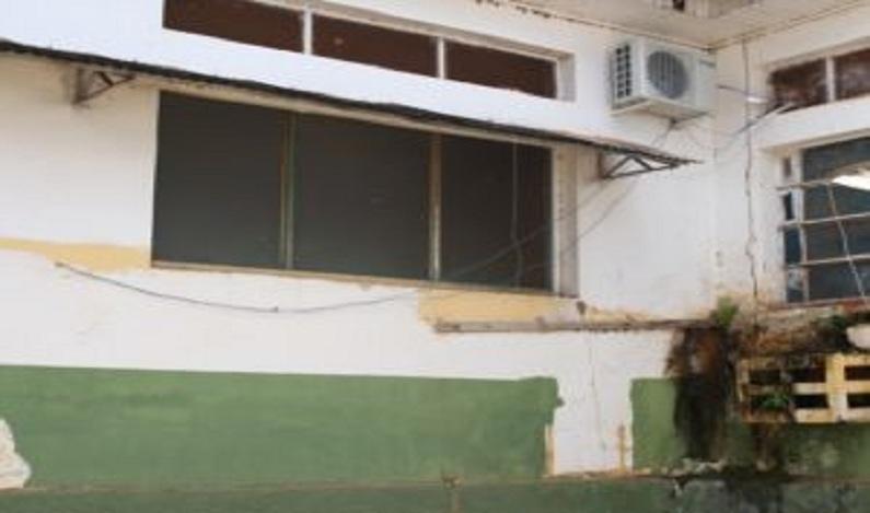 Justiça converte multa milionária em benefícios para população de Guajará-Mirim (RO)