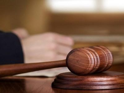 Homem apresenta comprovante de endereço de outra pessoa e é condenado por má-fé