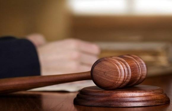 Projeto permite parcelamento de débito fixado em sentença transitada em julgado