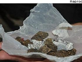 Posse de droga, por si só, não justifica prisão preventiva, diz presidente do STJ