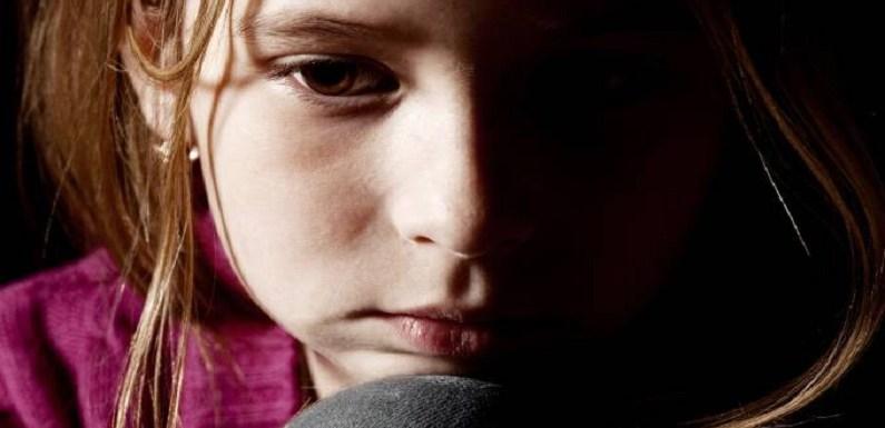 Meninas de apenas 11 anos procuram cirurgia íntima