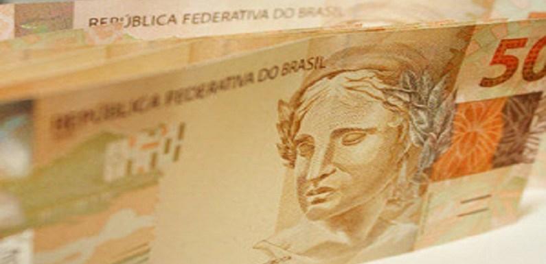 Governo tem mais de R$ 800 bilhões em discussões fiscais no STJ e no Supremo