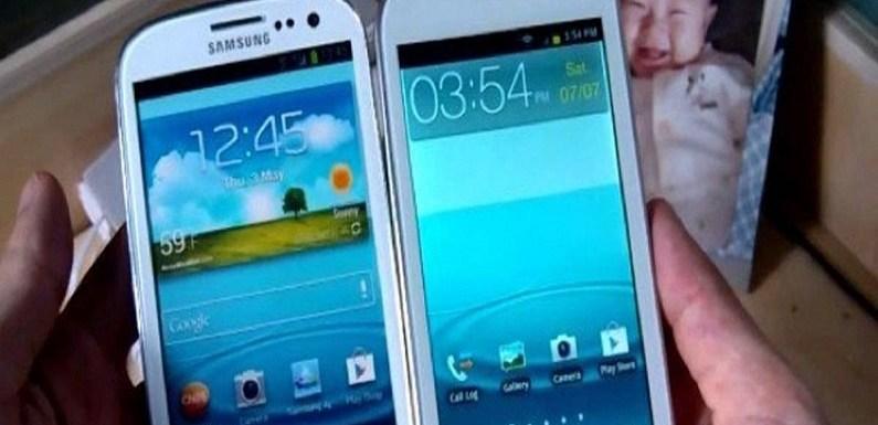 Bloqueio de celulares piratas da Anatel é adiado para novembro