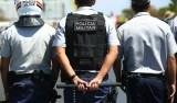 Comandante da PM defende prisão perpétua para assassinos de policiais