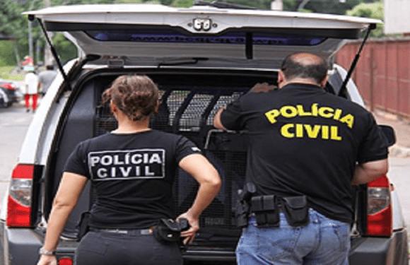 Polícia Civil de SP pode parar de funcionar se não houver reestruturação, diz delegado
