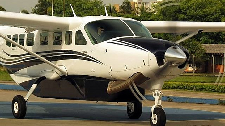 Governo de RO anuncia voos que não existem, e nem tem previsão