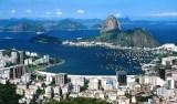 Por causa da violência turismo no Rio de Janeiro perde R$ 320 milhões em 4 meses