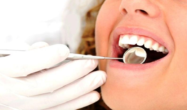 Governo anuncia ampliação de programa de atendimento odontológico no SUS