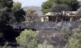 Incêndio obriga saída de cerca de 10 mil pessoas do Sudeste da França