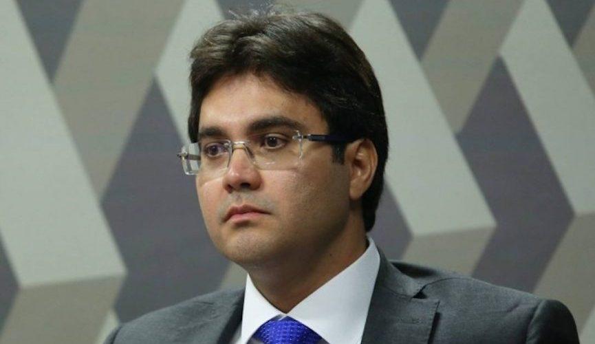 STJ indicou sobrinho de ministro que votou à favor de Temer para o CNMP e senado aprova com 59 votos