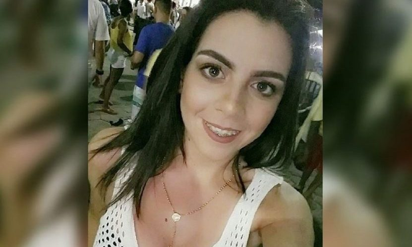 Mãe busca pelo corpo de jovem que desapareceu há 5 meses; padrasto é principal suspeito
