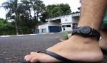 Não é ilegal exigir tornozeleira eletrônica para progressão de regime, diz ministra