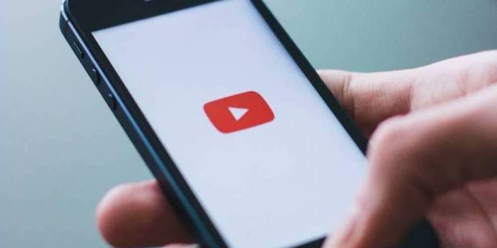 Como baixar músicas do YouTube no celular sem precisar instalar nada