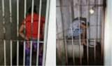 Padrasto e mãe são presos em flagrante após morte de criança por suspeita de espancamento