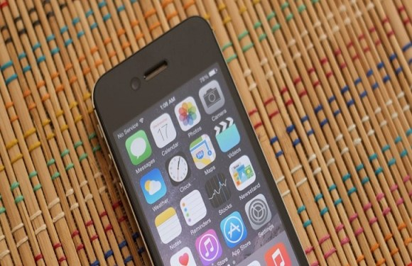 Apple é processada por bloquear FaceTime em iPhones 4 e 4s