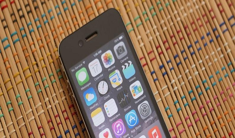 Consumidora receberá R$ 3,5 mil por iPhone com defeito