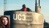 O mistério da jornalista sueca que desapareceu em um submarino