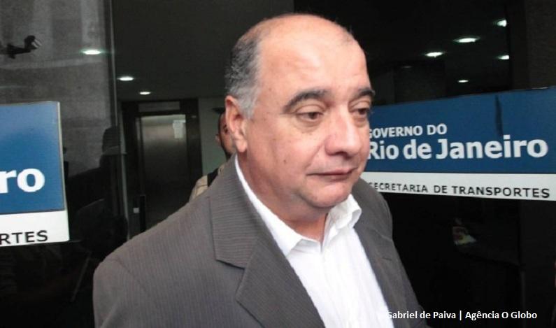 MPF pede a Bretas a prisão de suspeito solto ontem por Gilmar Mendes
