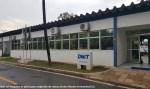 BR-364 será interditada por seis horas entre Ji-Paraná e Ouro Preto do Oeste, RO