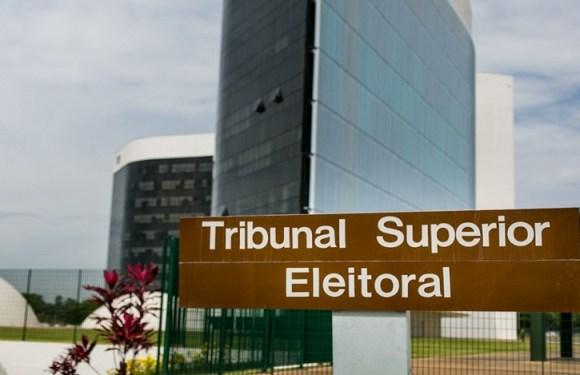 TSE nega ação de diretórios municipais e aprova mudança de nome do PMDB